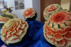 kulinaricni-festival-kranjska-gora-2016-11