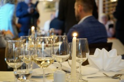kulinaricni-festival-kranjska-gora-2016-17