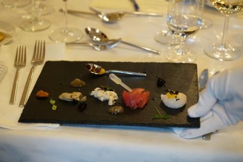 kulinaricni-festival-kranjska-gora-2016-18