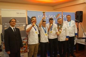 kulinaricni-festival-kranjska-gora-2016-19