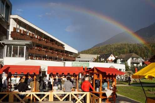 kulinaricni-festival-kranjska-gora-2016-2