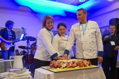 kulinaricni-festival-kranjska-gora-2016-22