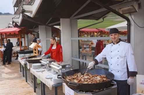 kulinaricni-festival-kranjska-gora-2016-7