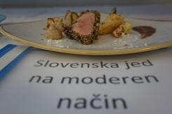 kulinaricni-festival-kranjska-gora-2016