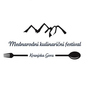 fb-logo-festival