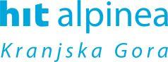 Hit Alpinea