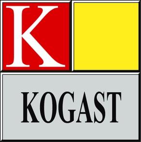 kogast-logo