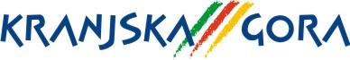 logo LTO.jpg