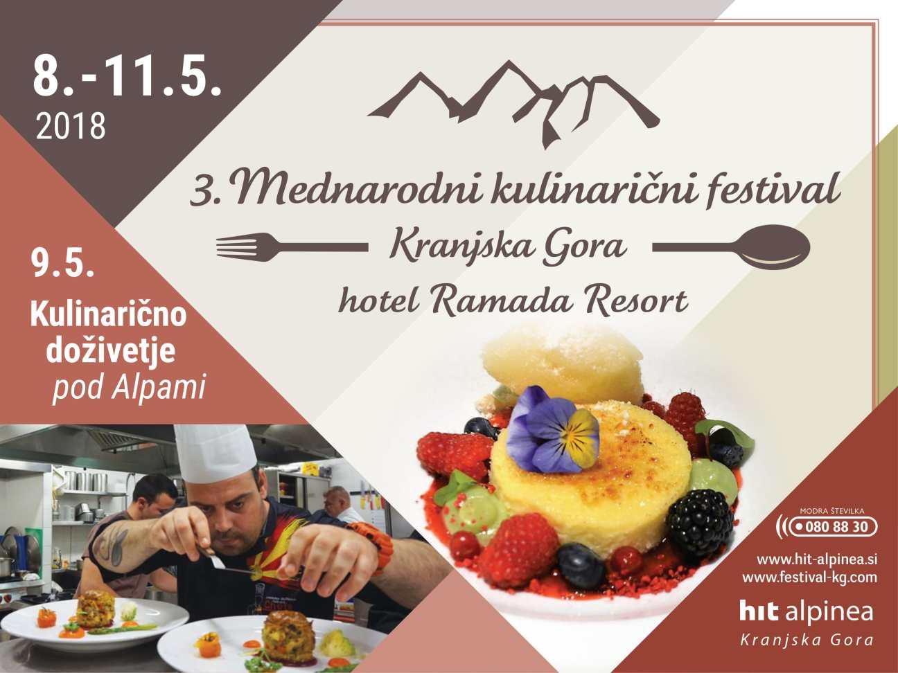 jumbo kulinaricni festival-1