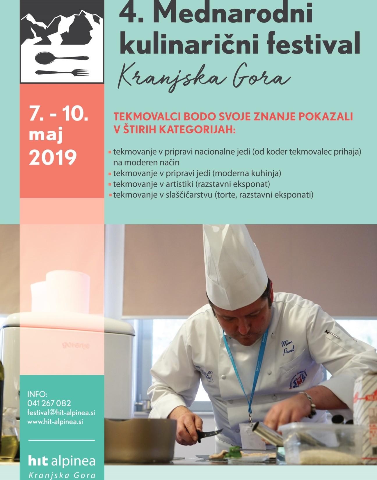 letak kulinaricni festival_2019