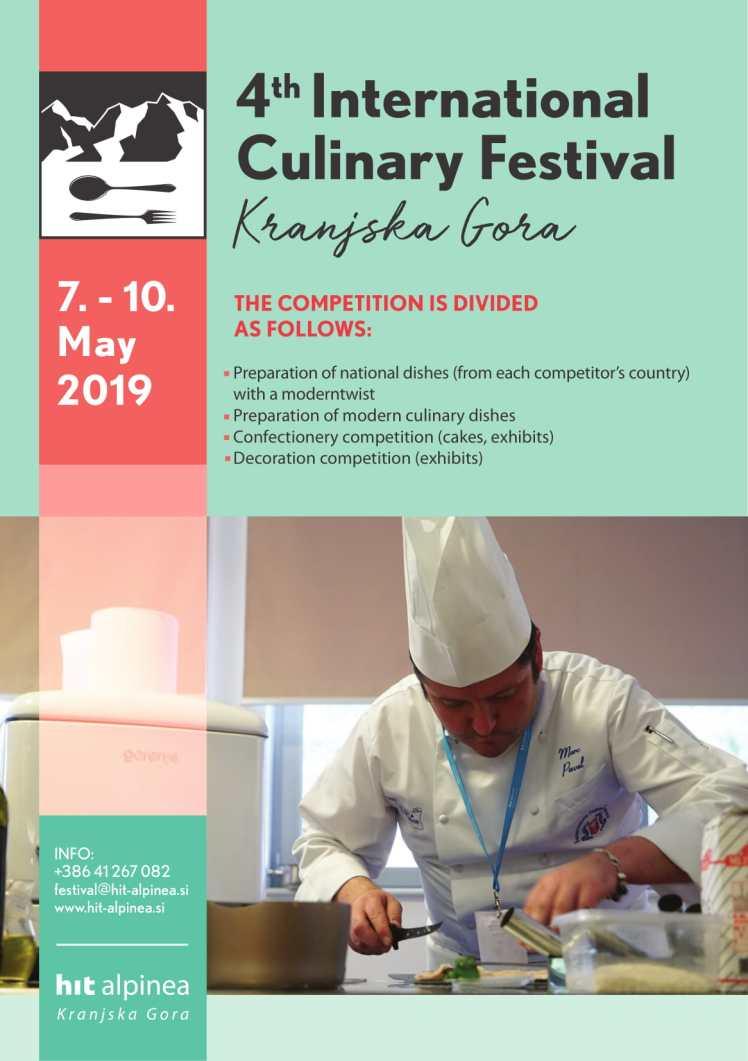 letak kulinaricni festival_2019 splosni ANG-1