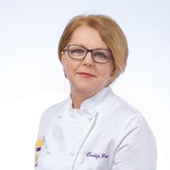 Cecilija Per