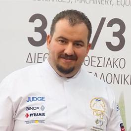 Emrah Köksal Sezgin