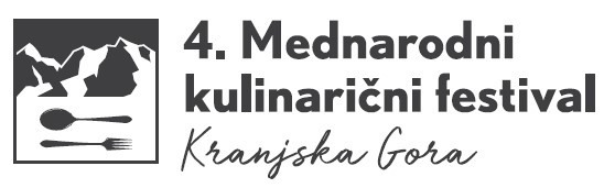 logo kulinaricni festival 2109
