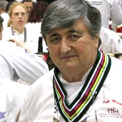 Vuksan Vuk Mitrović